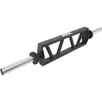 ATX LINE Short multi grip bar