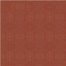 Podlaha SPORTEC Fusion Classic 8 mm červená
