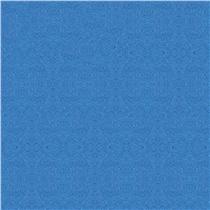 Podlaha SPORTEC Fusion Classic 8 mm modrá