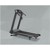 Profesionální běžecký pás RUNNER RUN-2011/R