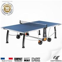 Stůl na stolní tenis CORNILLEAU 300 S Outdoor