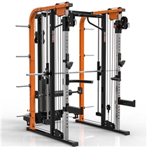 MegaTec Smith Cable Rack