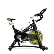 HORIZONFITNESS; cyklotrenažér, indoor GR6