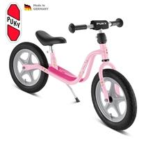 Odrážedlo PUKY Learner Bike Standard LR 1L víla Lilli