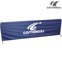 CORNILLEAU; Reklamní mantinel Polyester 233 x 70 cm