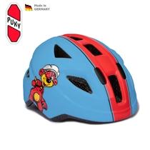PUKY; PH 8-S helma, modrá/červená