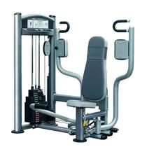 Posilovací stroj na prsa IMPULSE Pectoral 91 kg