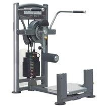 Posilovací stroj na unožování IMPULSE Total hip