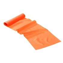 Odporová guma TRENDY Limite Band 250 cm, extra lehký odpor