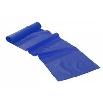 Odporová guma TRENDY Limite Band 250 cm, super silný odpor