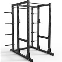 Power Rack 750 Storage ATX - Set 200, výška 225 cm