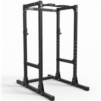 Power Rack 755 SD ATX LINE - Short Distance Spacing, výška 225 cm