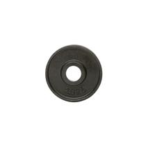 Litinový kotouč ATX LINE 2,5 kg, průměr 50 mm