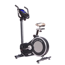 Magnetický rotoped IRONLIFE FITNESS CYCLE