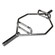 Hex osa ATX LINE - Bar Professional 1400/50 mm, chrom