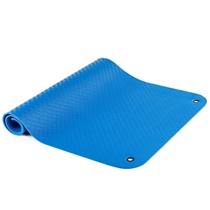 Profesionální gymnastická podložka ATX 180 x 65 x 0,8 cm, blue