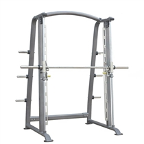 Multipress IMPULSE SMITH MACHINE IT7001 s protizávažím