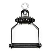 Jednoruční úchop ATX; BLACK LINE