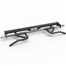 Posuvná hrazda ke klecím ATX-PRX-720, 750