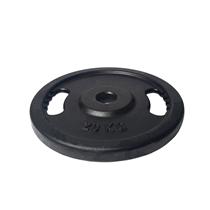 Kotouč ARSENAL RETRO OL litina 20 kg, otvor 51 mm