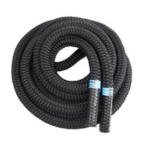 Tréninkové lano IRONLIFE 9 m, 38 mm
