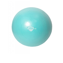 Gymnastický míč IRONLIFE 65 cm, BLUE