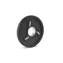 Olympijský urethanový kotouč IRONLIFE 2,5 kg