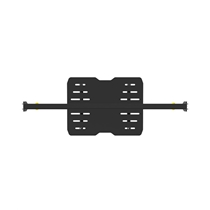 Leg Press TZ pro Multi-Functional Smith Machine