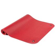 Profesionální gymnastická podložka ATX 180 x 65 x 0,8 cm, red
