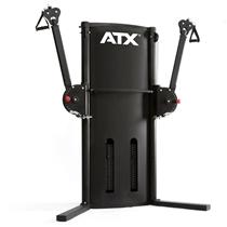 Multifunkční posilovací stroj ATX LINE