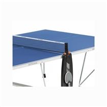 Síť pro stolní tenis CORNILLEAU Primo 160