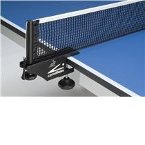 Souprava držák a síť pro stolní tenis CORNILLEAU Competititon ITTF
