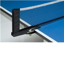 Souprava držák a síť pro stolní tenis CORNILLEAU Primo