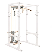 Horní kladka k IMPULSE FITNESS IF-PCL