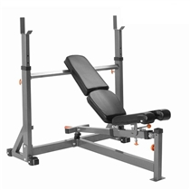 Lavice benchpress IMPULSE FITNESS IF-OB