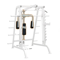 Peck deck IMPULSE FITNESS KF-HCP Pro IF-HC a HCS