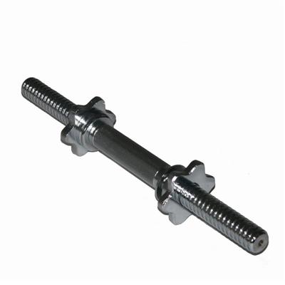 Osa jednoruční CHAMPION 370/25 mm