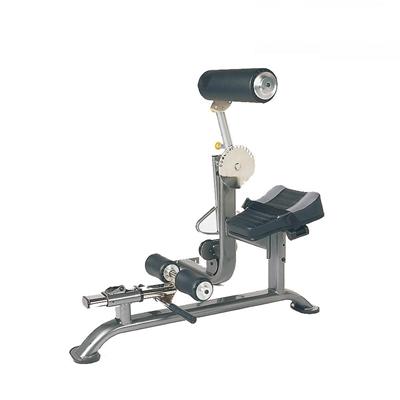 Posilovací stroj na břicho k TUFF STUFF AXT 5D (příslušenství)