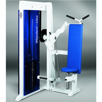 Profesionální stroj HBP S0209 - pullover