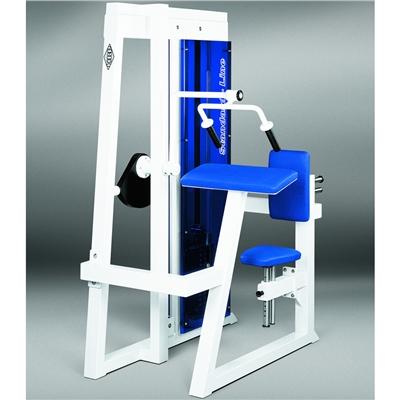Profesionální stroj HBP S0305 - triceps/ v sedě