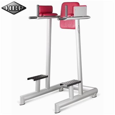 Posilovací lavice HBP A504 - přednosy