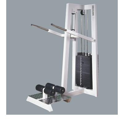Triceps stroj profi GRÜNSPORT 0119