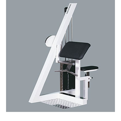 Biceps stroj GRÜNSPORT 0202
