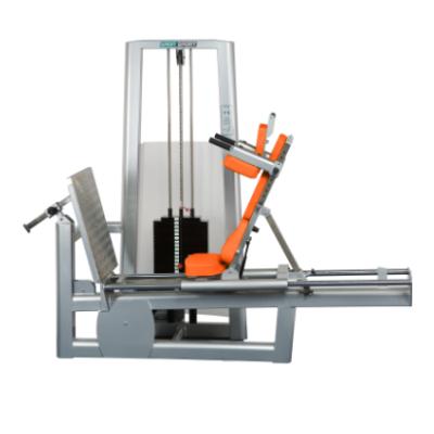 Leg press vario GRÜNSPORT D0301