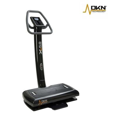 Vibrační posilovací stroj DKN XG-5.0