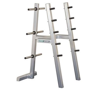 Stojan na bicepsové činky GRÜNSPORT D0525