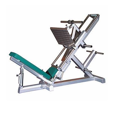 Leg press universal GRÜNSPORT C0102