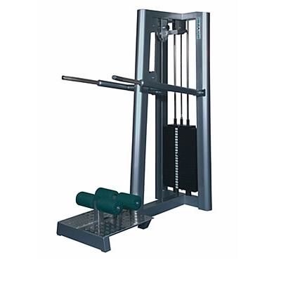 Triceps stroj profi GRÜNSPORT C0119
