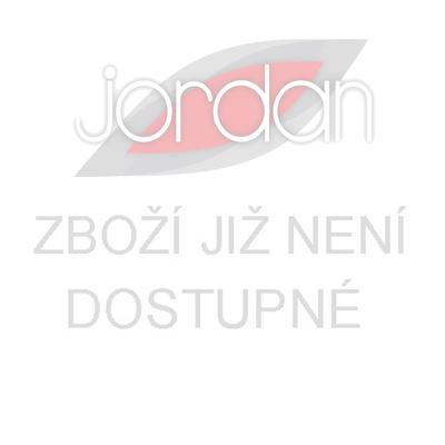 Závěsný posilovací systém JORDAN MILOKIT PRO