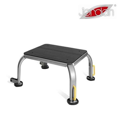 Plyometrická deska JORDAN JTPP-L, 65 cm